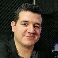 lisandro_perfil